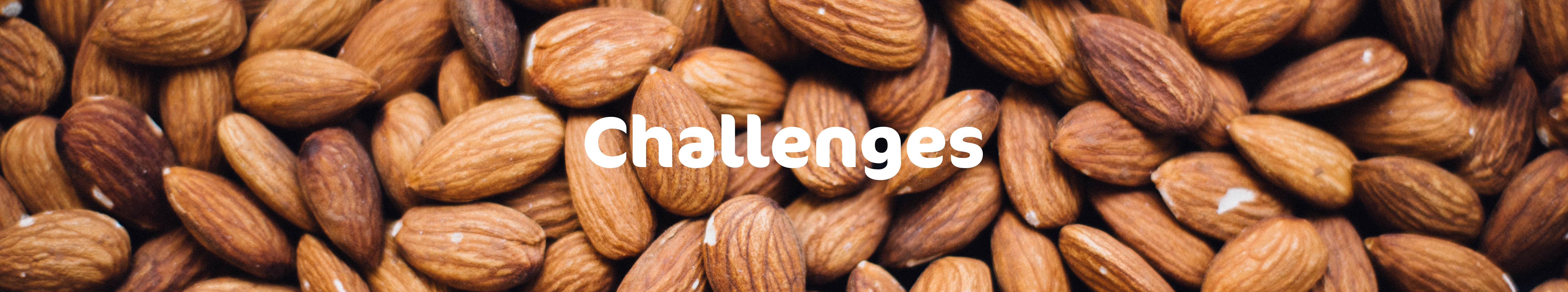 header_challenges